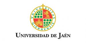 Logo Universidad de Jaén