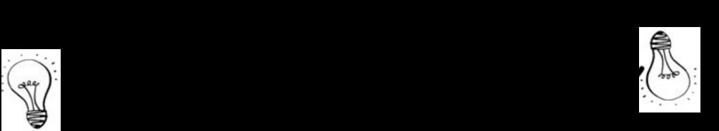 logo_sereIngeniera