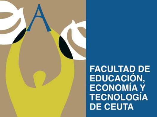 Facultad de Educación, Economía y Tecnología de Ceuta