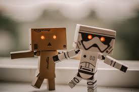 Fotos gratis : juguete, robot, diseño, tecnología, máquina ...