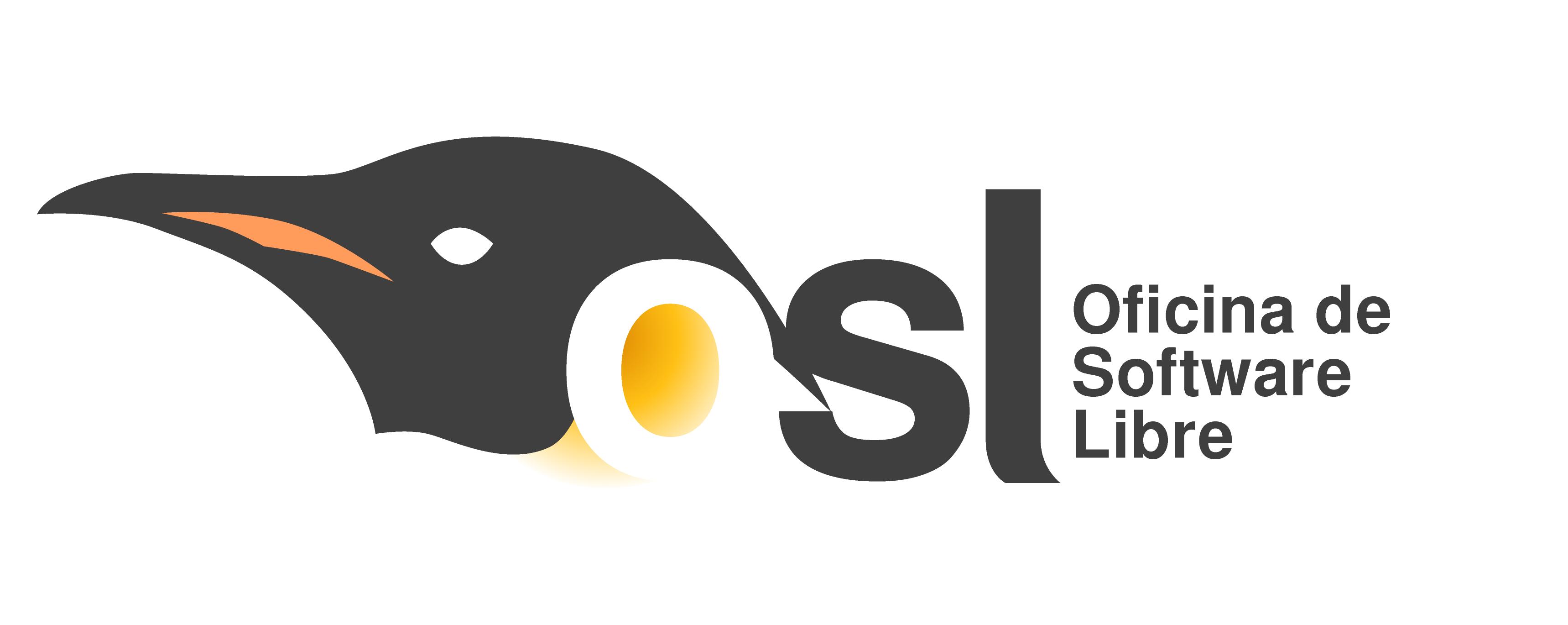 logo_osl