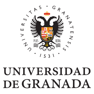 Universidad de Granada - Logotipo vertical